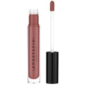 BNWT Anastasia Beverly Hills Lip Gloss in Kristen
